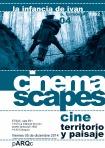 cinemascapes_04