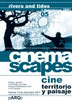 cinemascapes_05_cyan